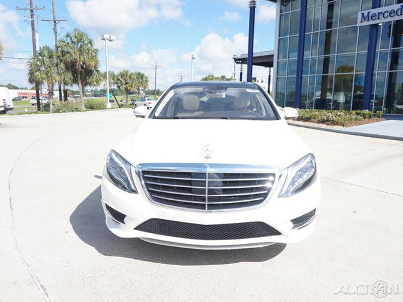 2015 mercedes benz s class new 2015 mercedes benz s550 for 2015 mercedes benz s550 for sale