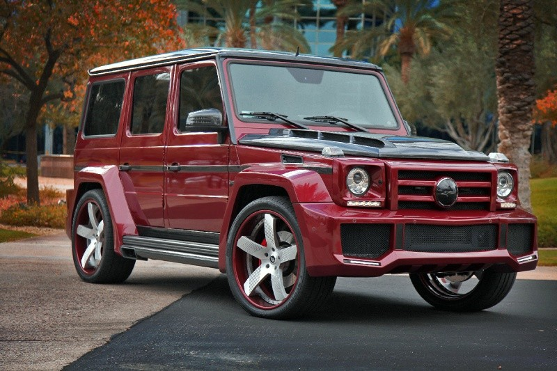 2013 mercedes benz g class g63 amg for sale for Mercedes benz g class 2013 price
