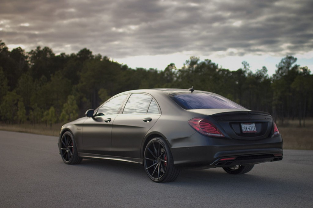 2015 mercedes benz s class s63 amg for sale for 2015 mercedes benz s550 for sale