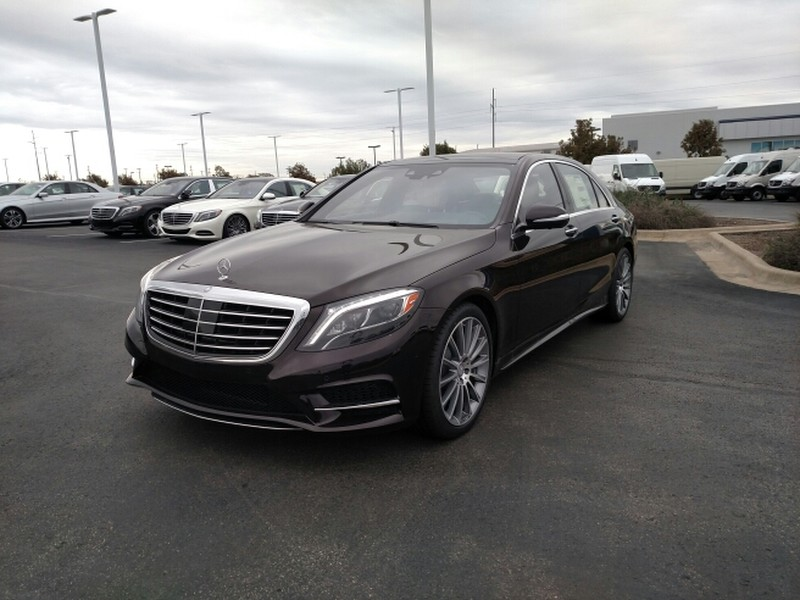 2015 mercedes benz s550 for sale for Mercedes benz s550 sale