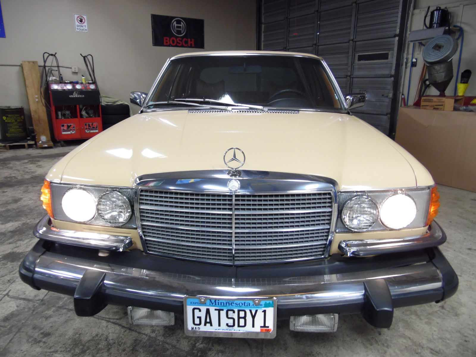 1980 mercedes benz 300sd for sale for 1980 mercedes benz 300sd