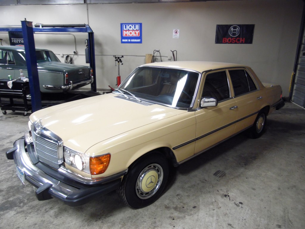1980 mercedes benz 300sd for sale for 1980 mercedes benz for sale